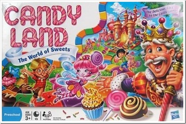 Candy_Land6