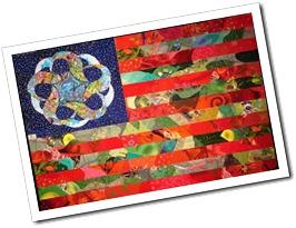 brett-r-carlson-recycled-art-flag